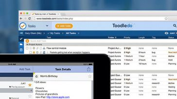toodledo-plus-lifetime-subscription