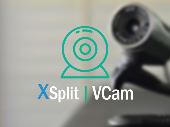 xsplit-vcam-lifetime-subscription
