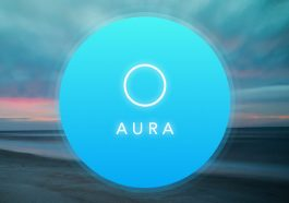 aura-premium-lifetime-subscription