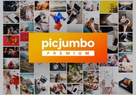 picjumbo-designer-plan-lifetime-subscription