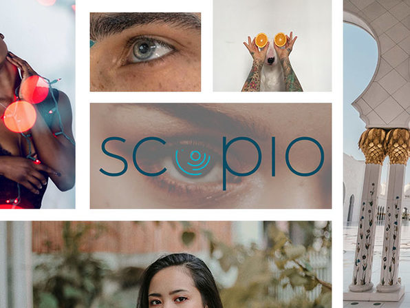 scopio-lifetime-subscription