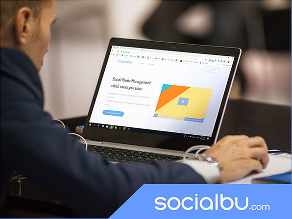 socialbu-social-media-management-and-automation-tool