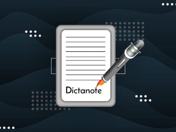 dictanote-pro-lifetime-subscription