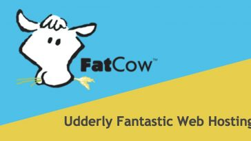 Fatcow coupon promo code