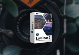 luminar-3-award-winning-photography-software