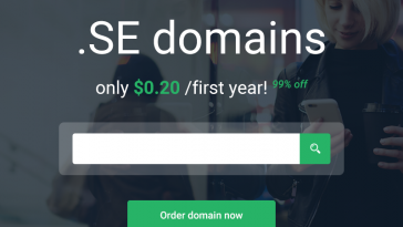 se-stablehost-domain-registration