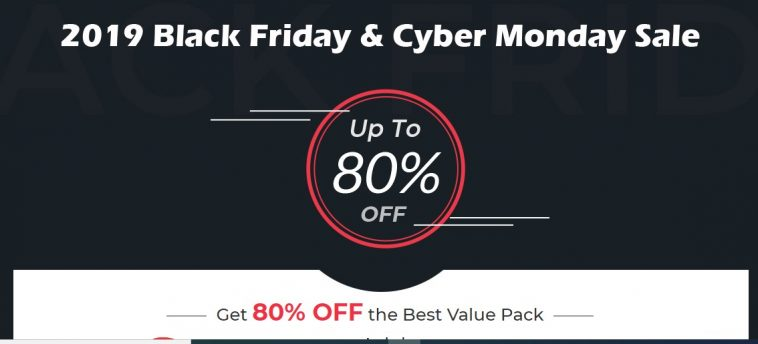 iobit-blackfriday