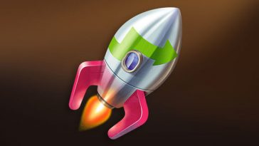 rocket-typist-take-your-typing-speed-to-the-next-level-mac