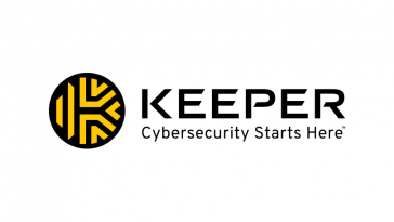 keeper-password-management