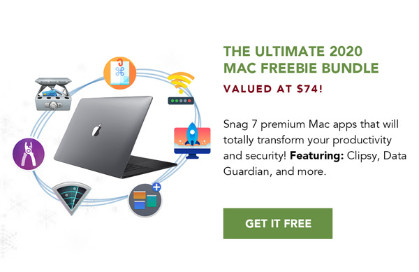 mac-free-bundle
