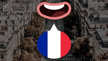 the-fast-track-french-language-learning-bundle