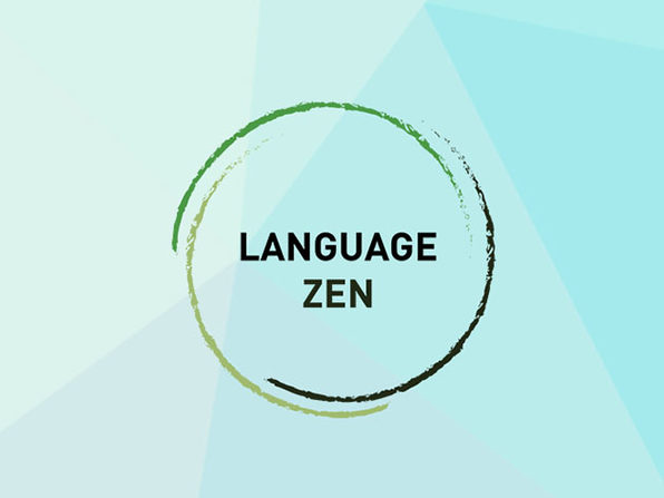 Language Zen–Spanish Language Learning Program: Lifetime Subscription