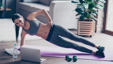 live-streaming-fitness