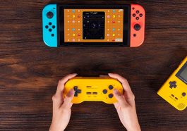 sn30-bluetooth-gamepad-yellow-a