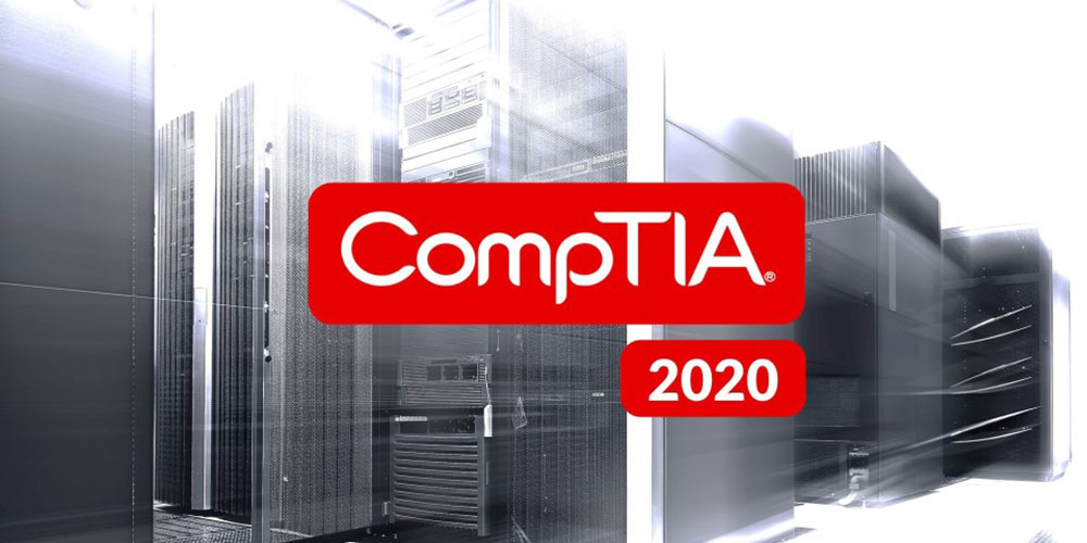 the-complete-2020-comptia-certification-training-bundle