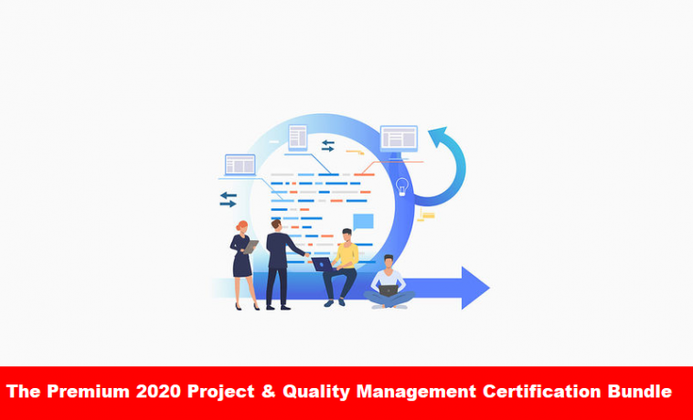 the-premium-2020-project-quality-management-certification-bundle