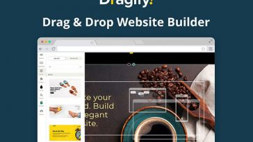 dragify-growth-plan