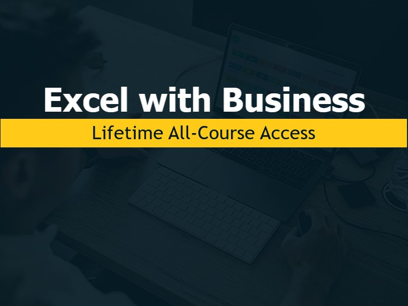 excel-with-business-n