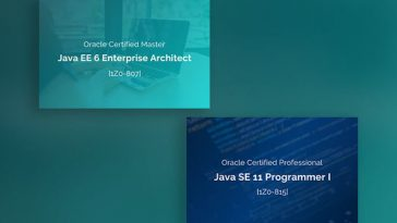 oracle-java-certification-exam