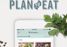 plan-to-eat-1-year-subscription
