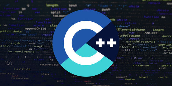The C++ Programming Bundle Beginner to Expert