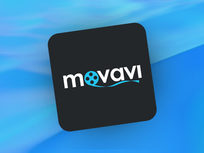 Movavi Photo Editor - Product Image