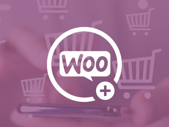 woocommerce-bundle-110-premium-plugins