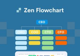 zen-flowchart-pro-lifetime-subscription