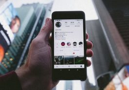 instagram-marketing-2020-step-by-step-course