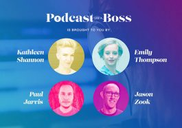 podcast-like-a-boss-lifetime-access