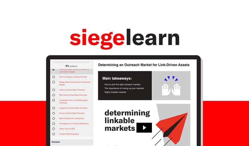 siegelearn-content-marketing-course