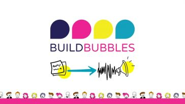 buildbubbles