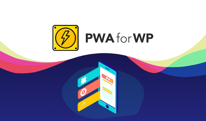 pwaforwp-wordpress-lifetime-deal