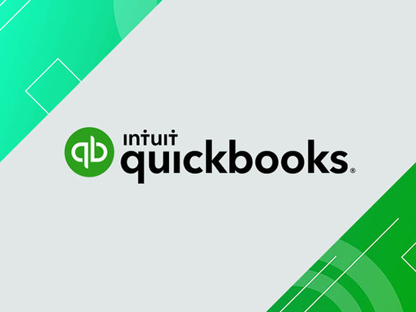 quickbooks-essentials