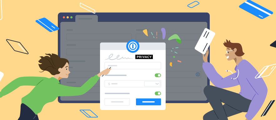 1password-privacy