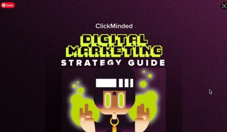 clickminded-digital-marketing-strategy-guide