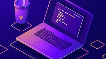 premium-learn-to-code-certification-bundle-courses