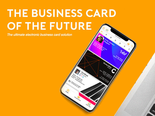 L-Card Pro Business Plan: Lifetime Subscription