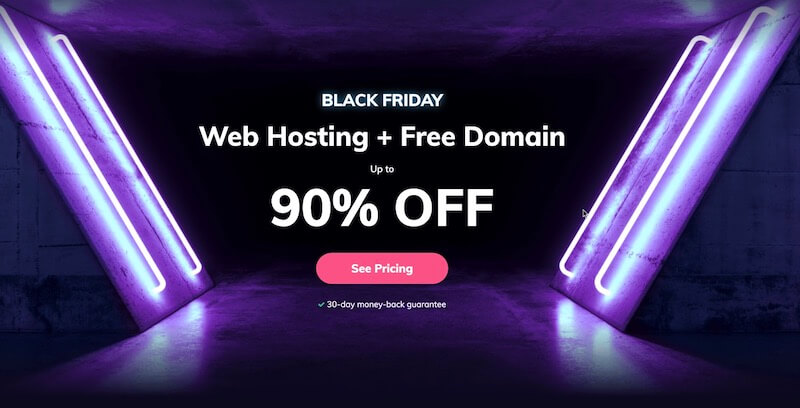 hostinger-black-friday-cyber-monday-coupon-2020