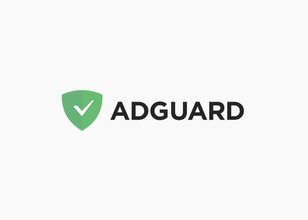the-awesome-adguard-3-year-subscription-bundle